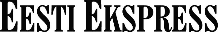 eesti_ekspress_logo.png