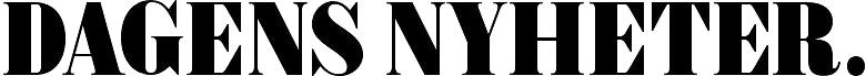 dagens_nyheter_logo.png