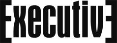 executive_logo.png
