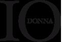 logo-iodonna-home11 copy.png