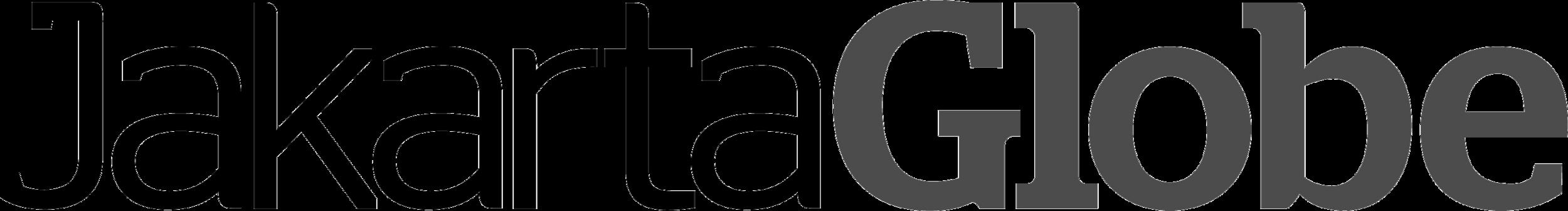 logo_Jakarta-Globe_B4E-2011.png