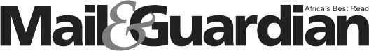 mail-and-guardian-south-africa.png