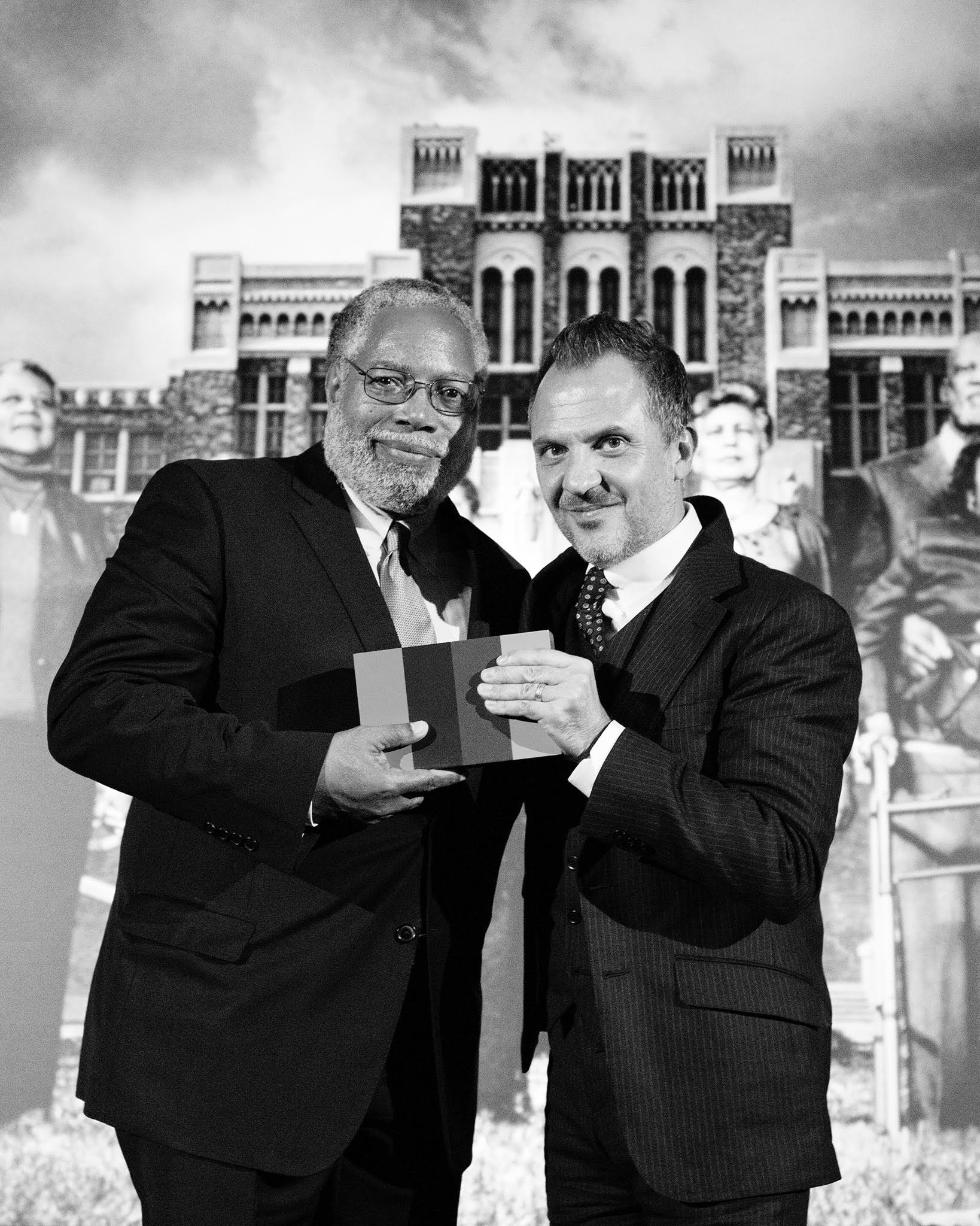 TPP 2018 Gala - Bunch with Platon by Colin Hughes.jpg