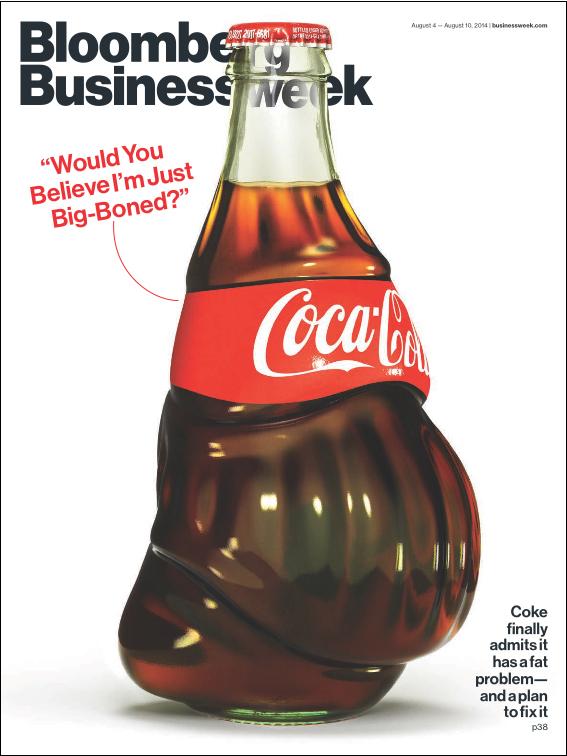 000-cover32_newsstand.jpg