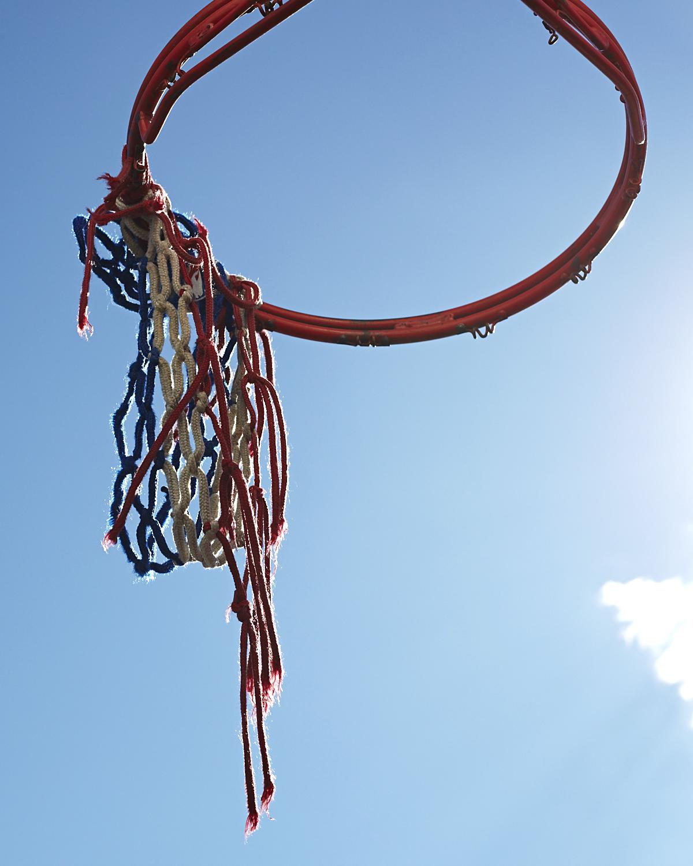 Bushwick Basketball.   www.jasonfalchook.com