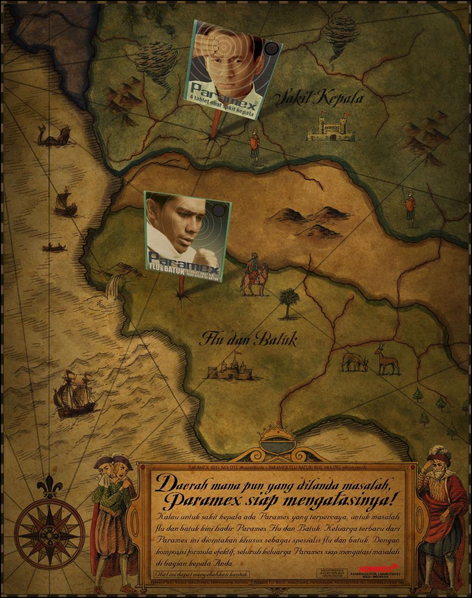 Paramex Flu & Batuk - Map.jpg