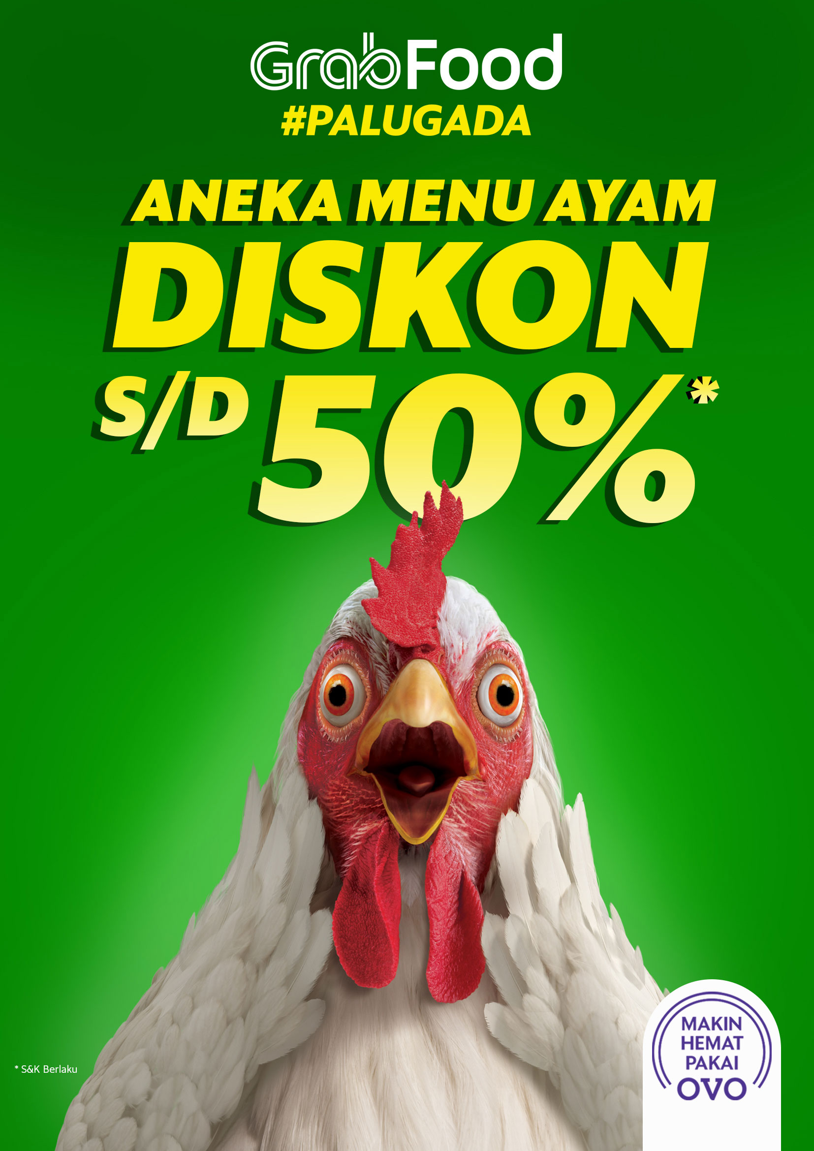 GF---Chicken-Promo---No-Merchant.jpg