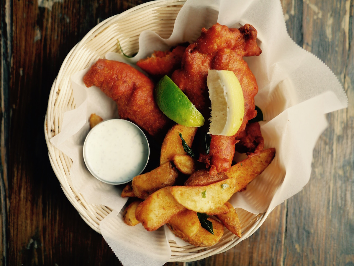 Fish and chips landscape.jpg