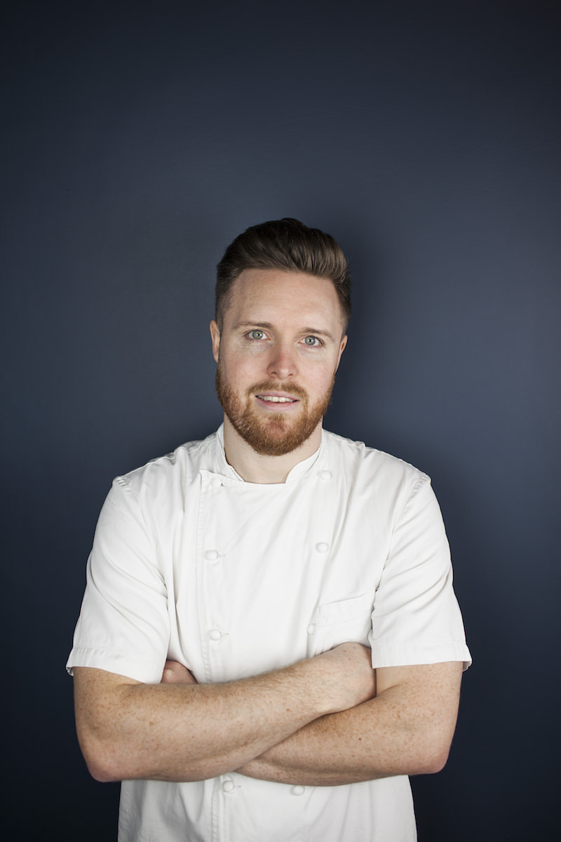 Steven Edwards, Etch - Curry Leaf Cafe talks to Masterchef 2013 winner Steven Edwards about life, family and his new restaurant: Etch…