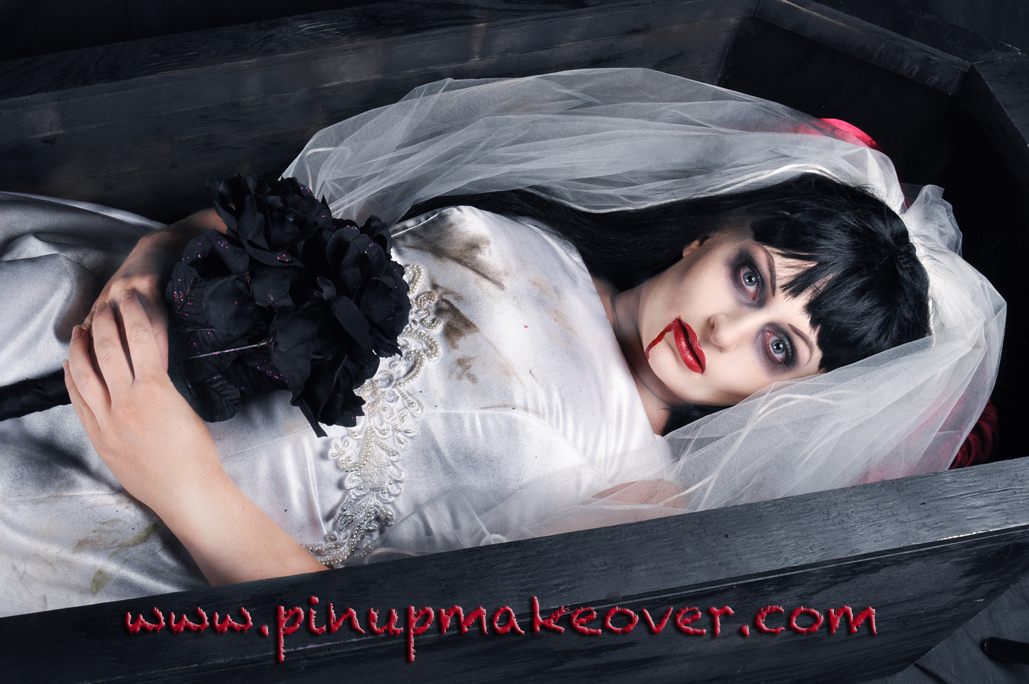 pinupmakeover halloween web.jpg