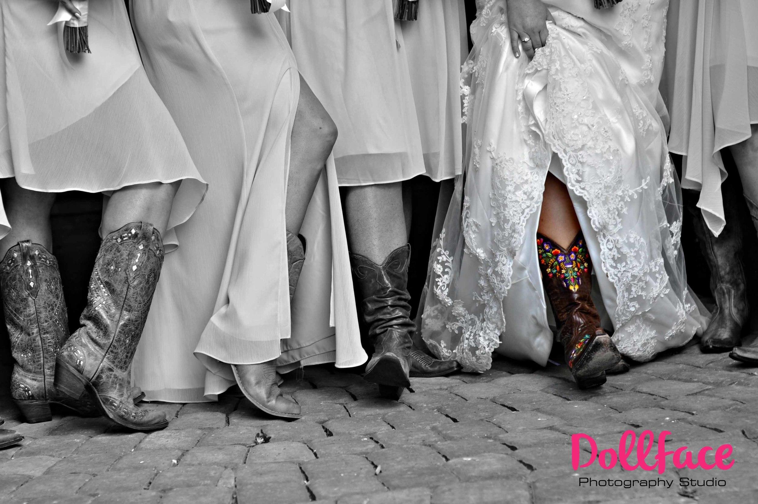 just bride boots logo.jpg