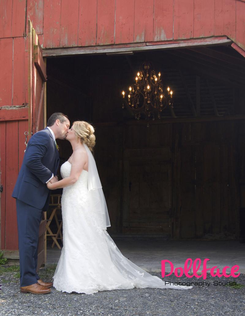 logo bride groom web.jpg
