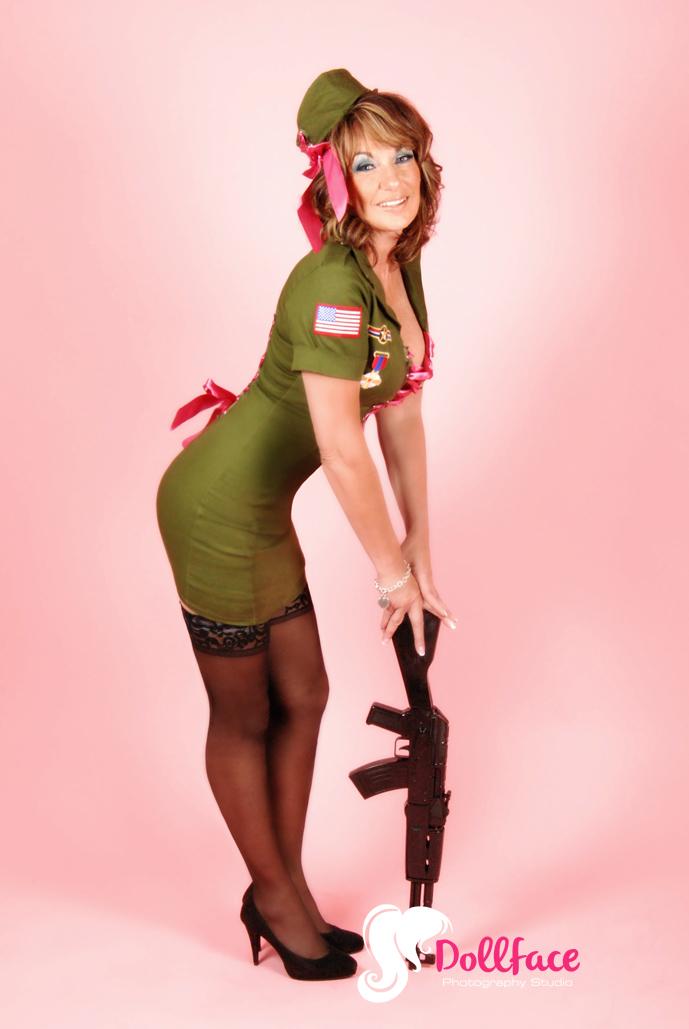 armygirl.jpg