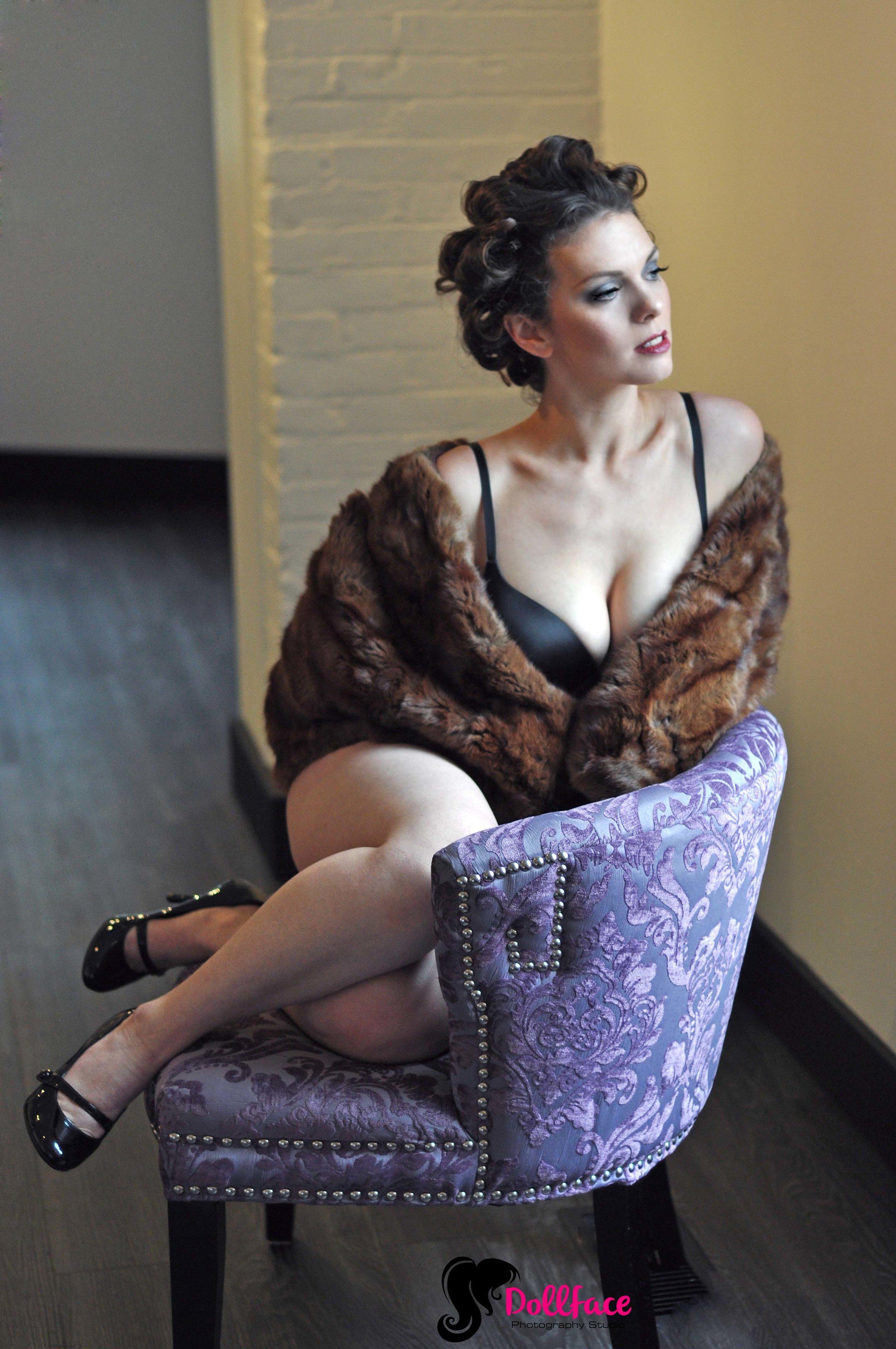 web chair boudoir.jpg