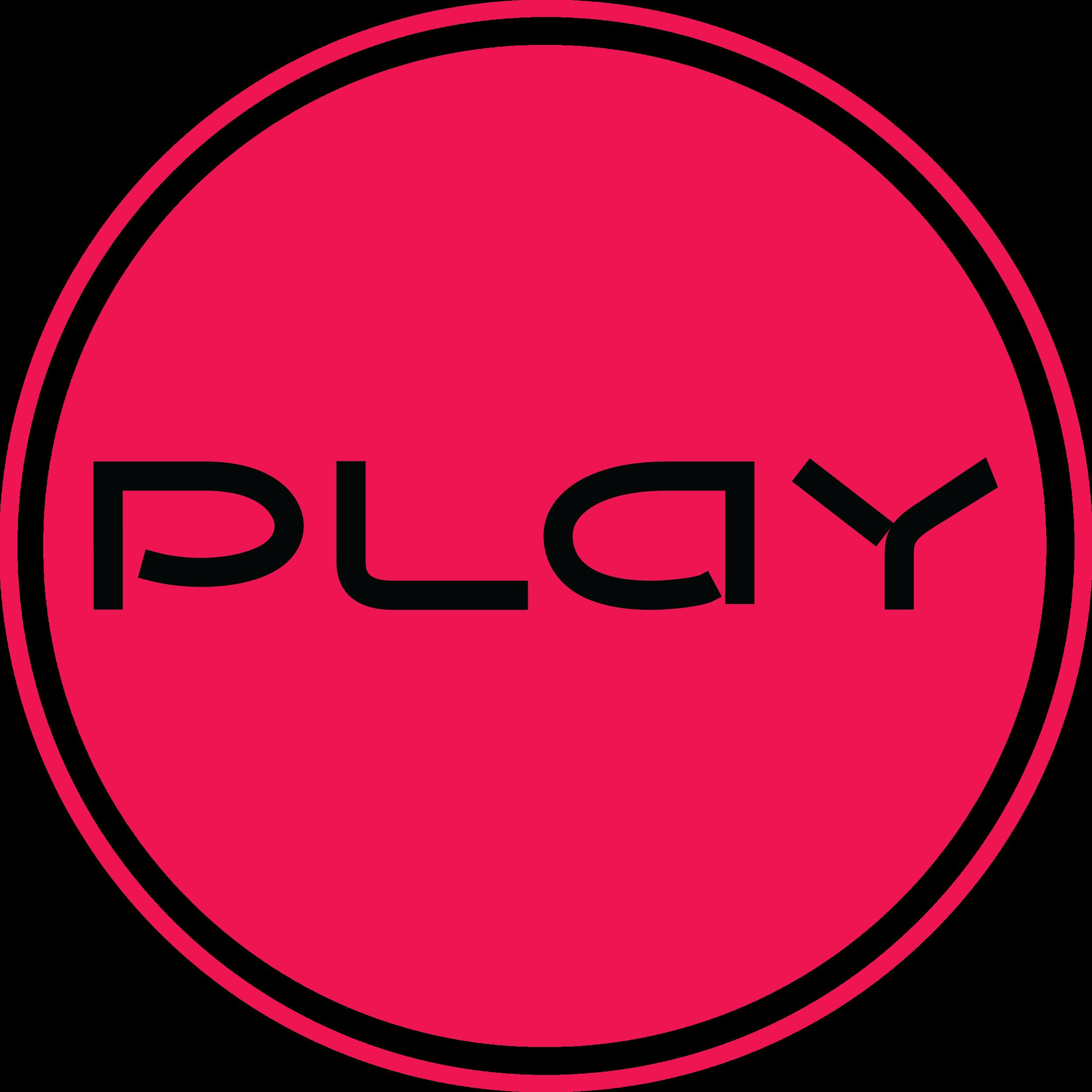 playlogo-circleblackthick.png
