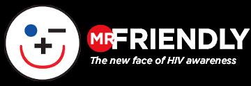 Copy of Mr. Friendly