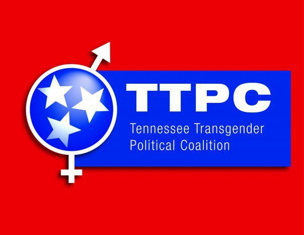 Copy of Tennessee Transgender Political Coalition