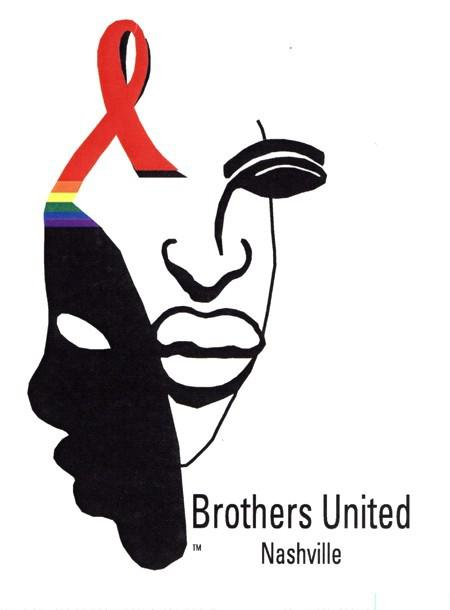 Copy of Brothers United