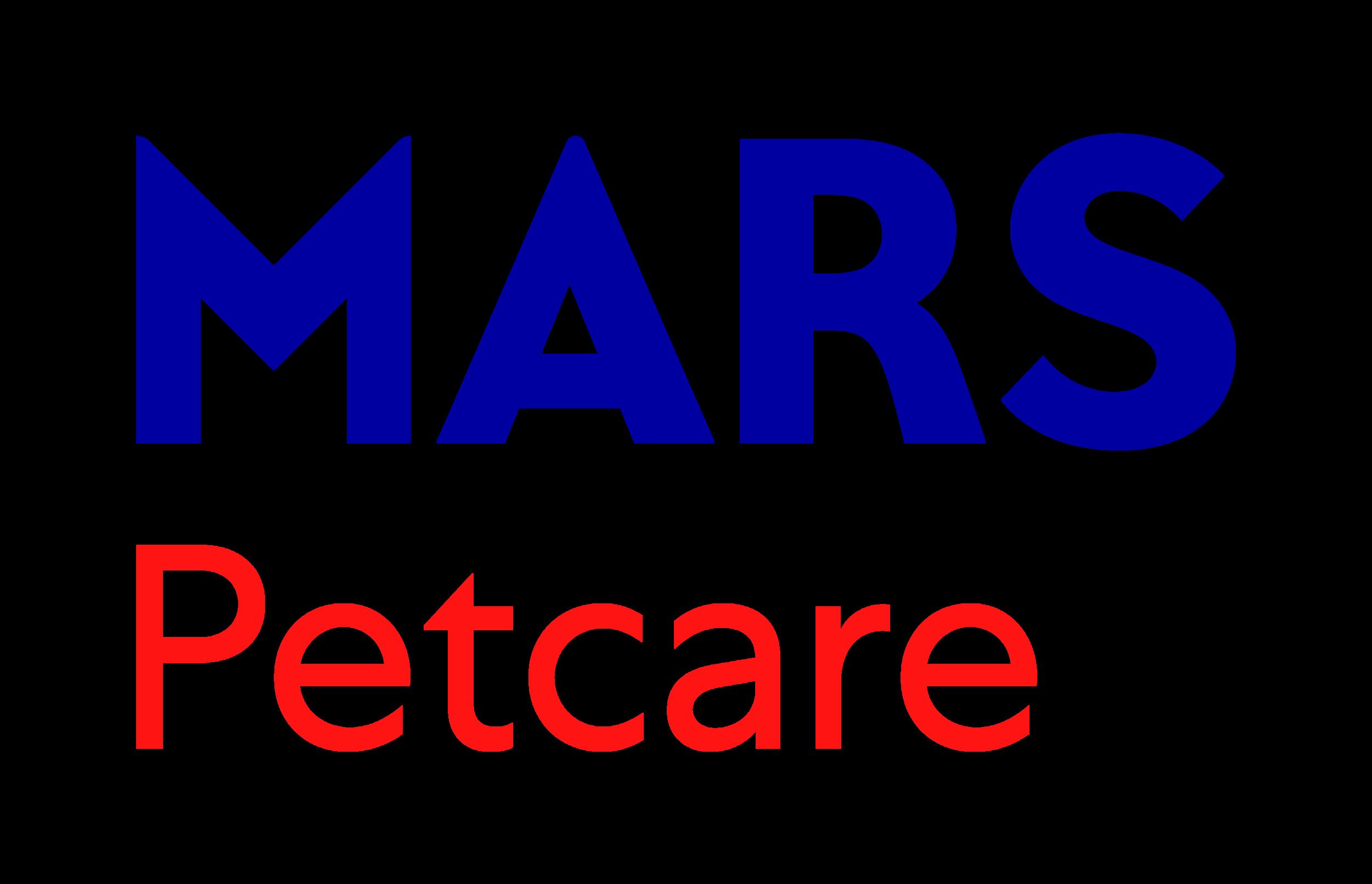 Mars Petcare Logo (2019).png