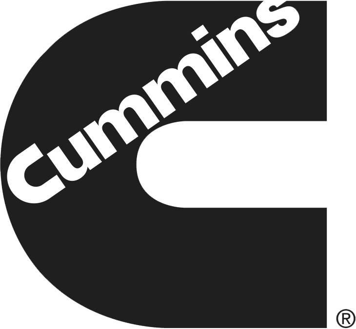 CumminslogoBLACKTransparent.png