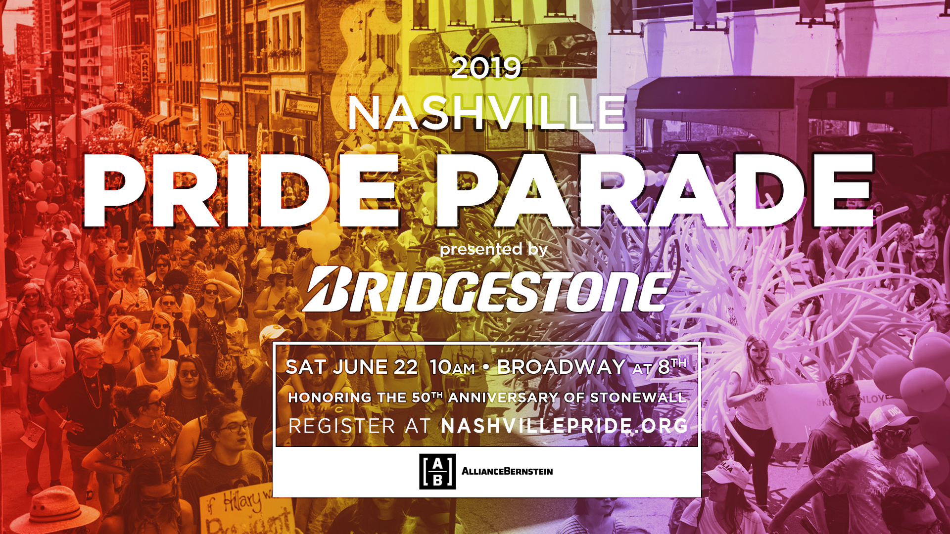 Nashville-Pride-2019-FB-event-cover-PARADE-3.png