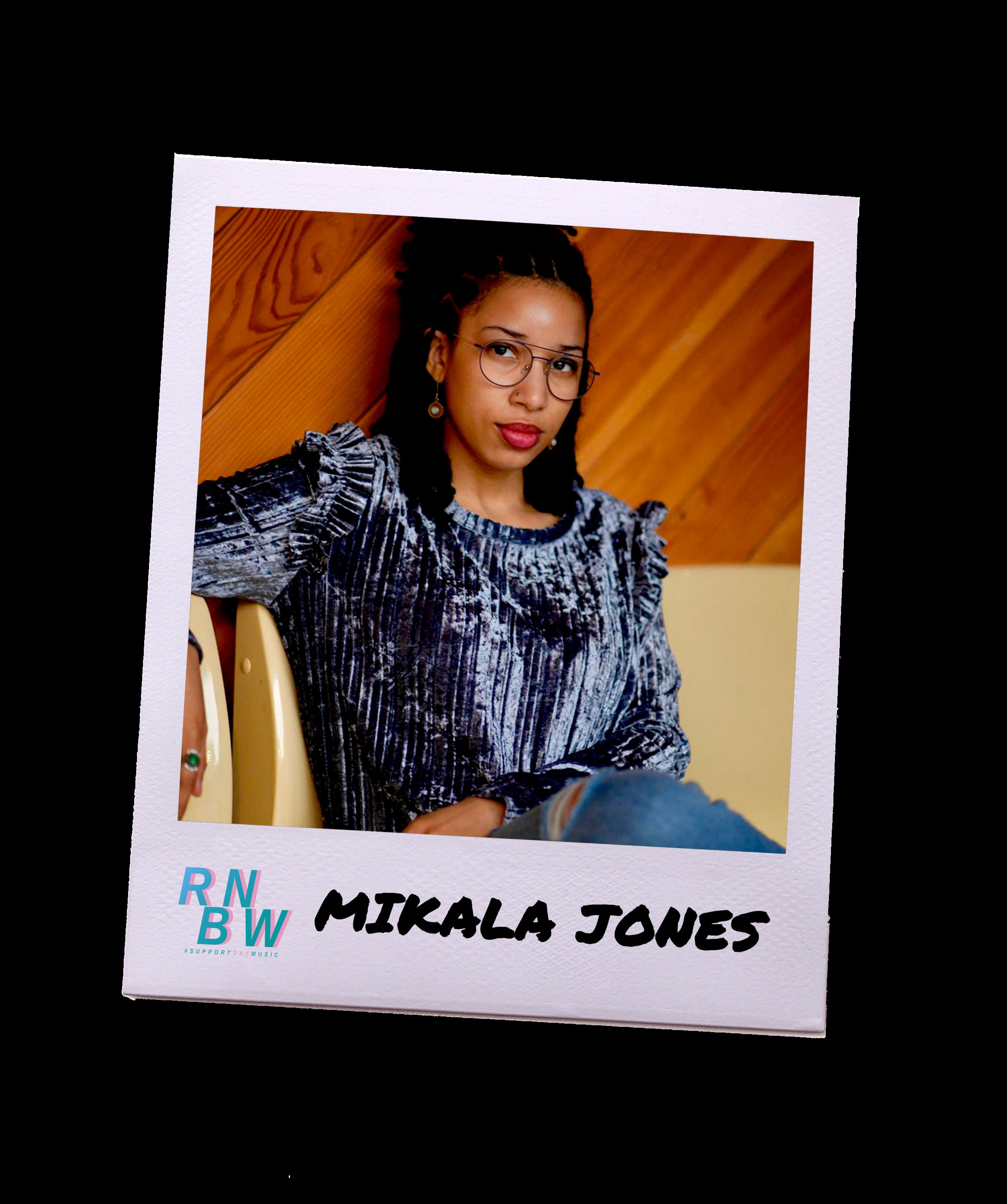 Single-polaroid_bands_MIKALA-JONES.png