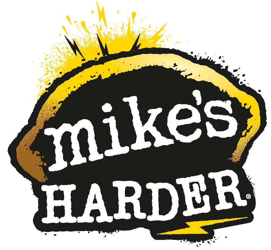 HARDER+Logo.png