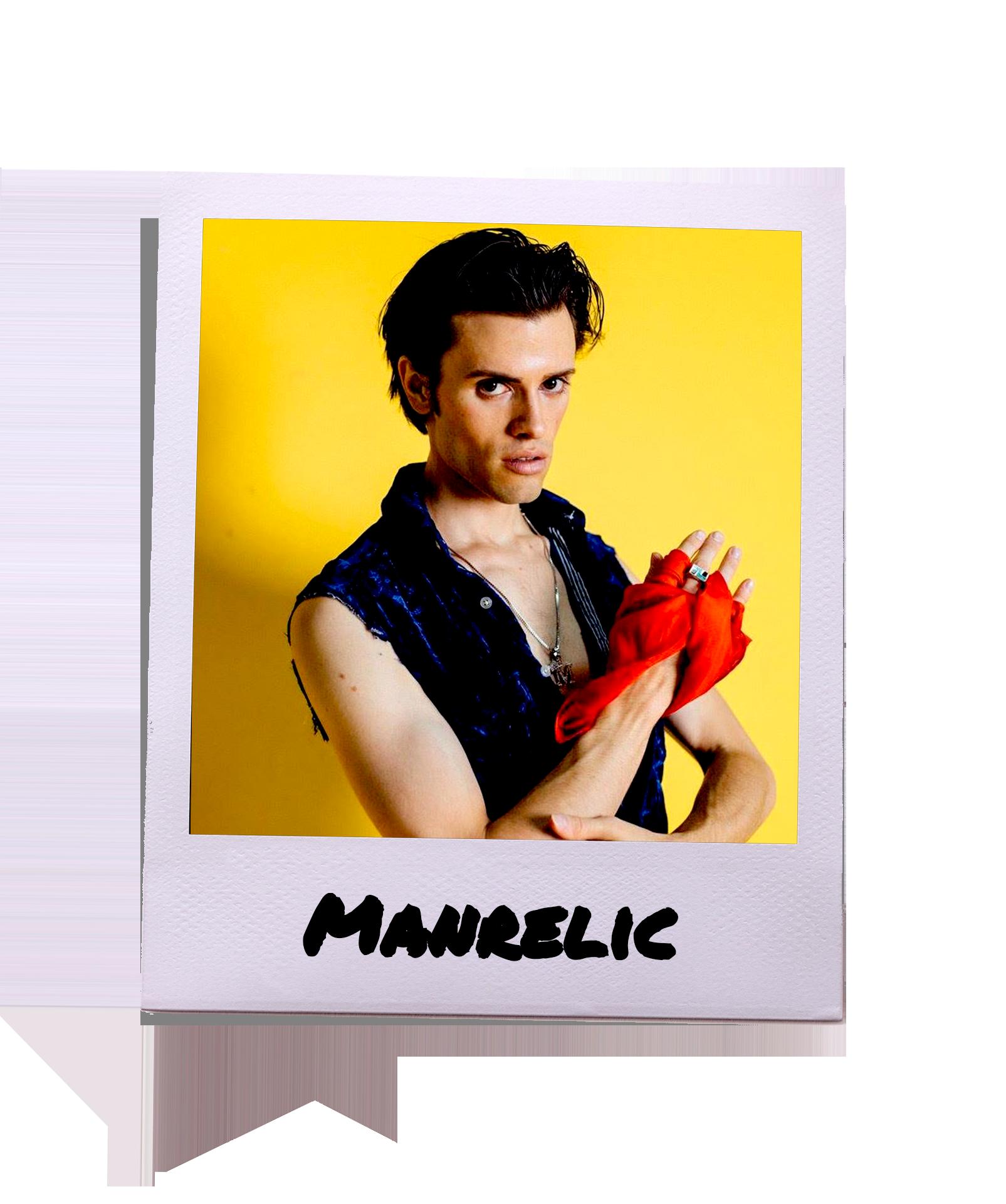Single-polaroid_bands_Manrelic.png