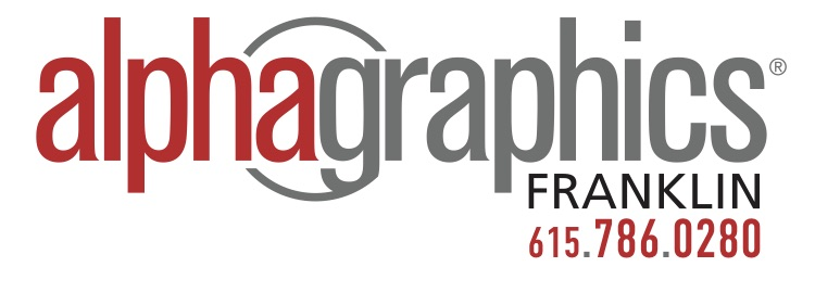 AlphaGraphics Franklin_Logo with Phone Number.jpg
