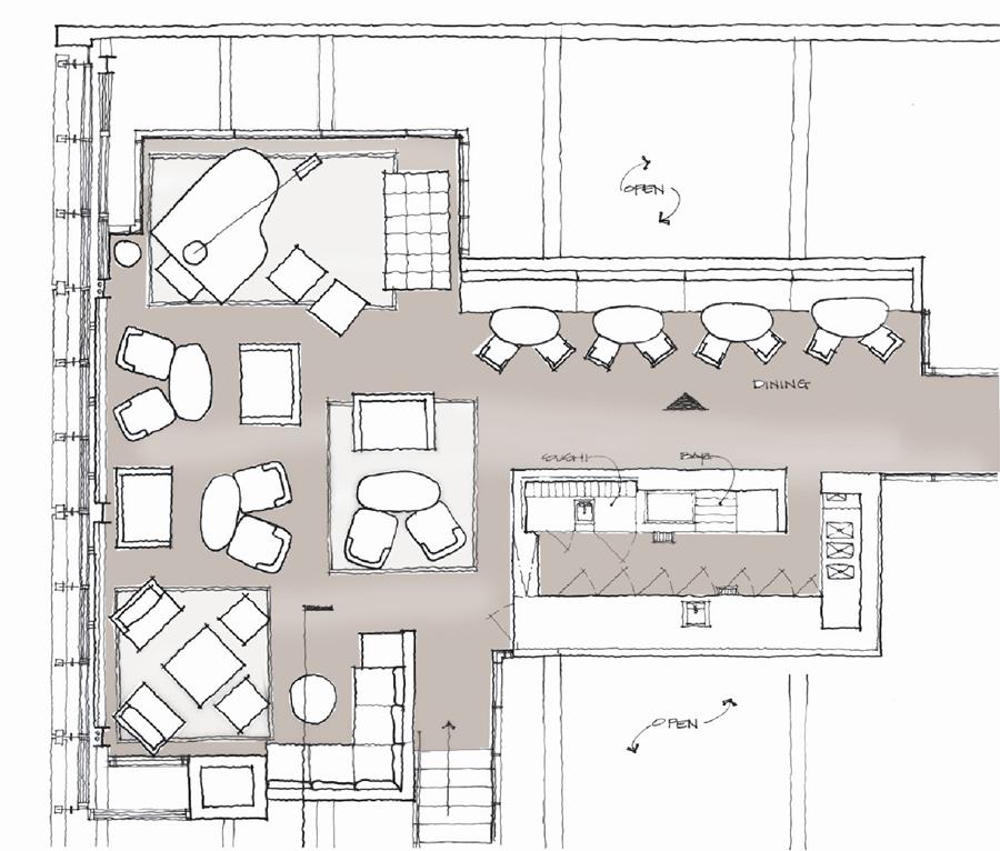Design Services- Sketch.jpg