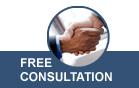 free-consultation-2.jpg
