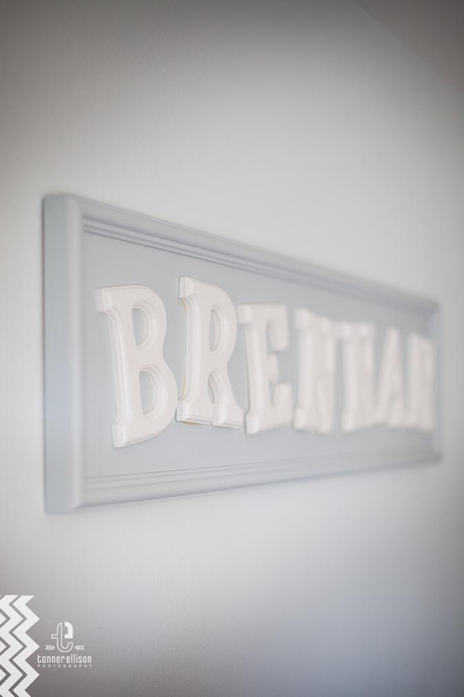 Brennan-21.jpg