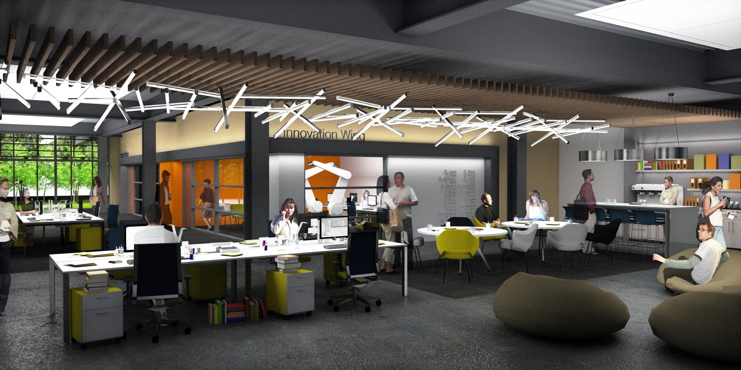 Entrepreneur Wing 2012-10-10 HIGH RES.jpg