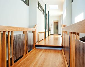 Lincolnwood Residence