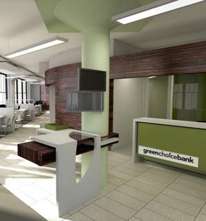 GreenChoice Bank