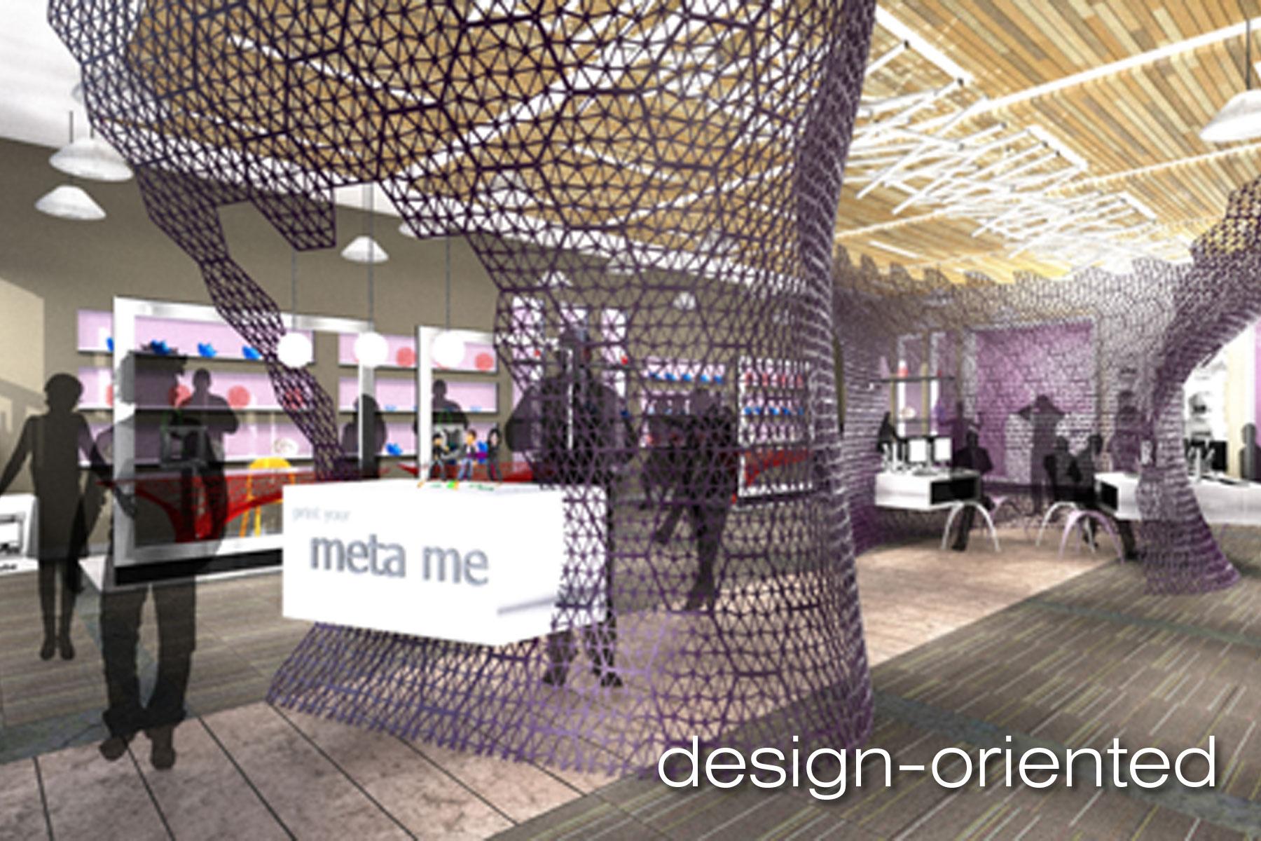 Meta Space-Design-Oriented.jpg