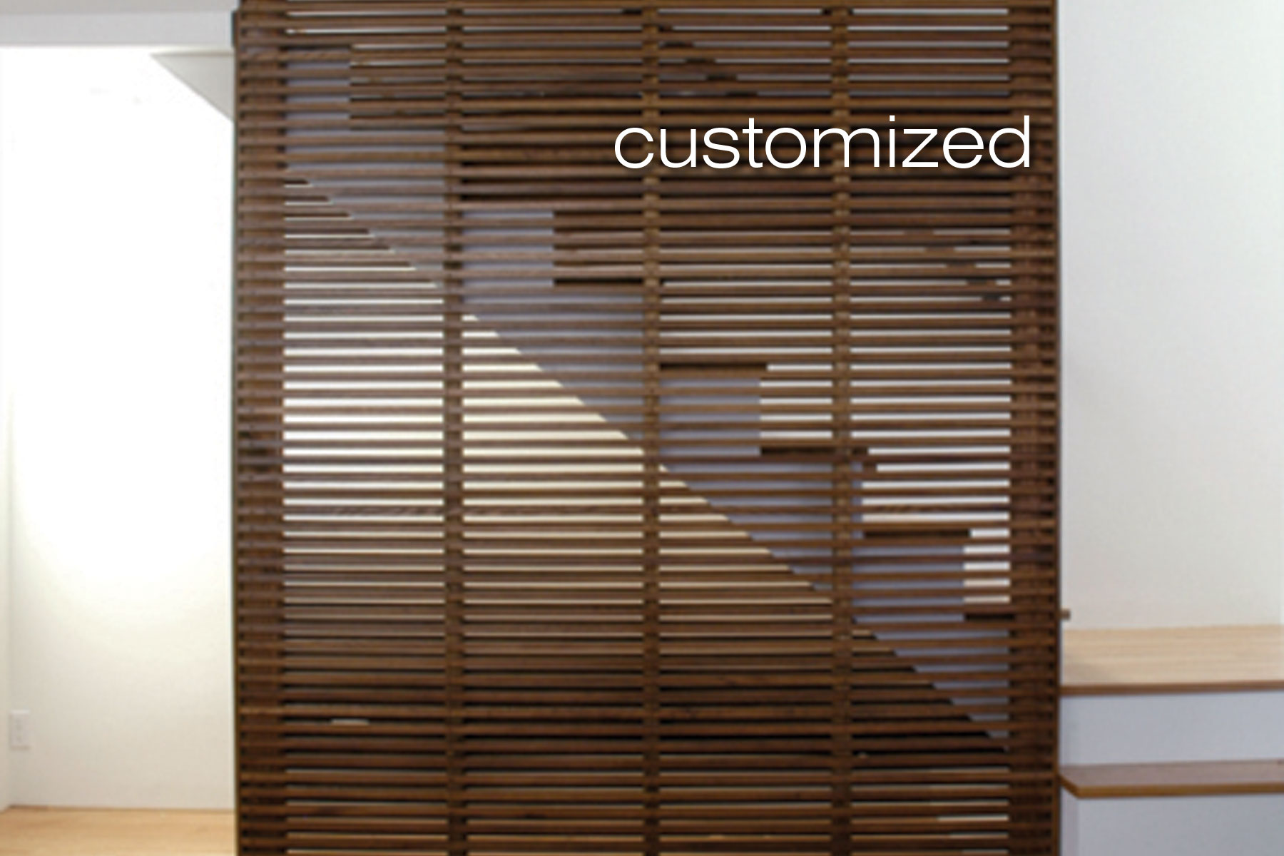 Wall-Customized.jpg