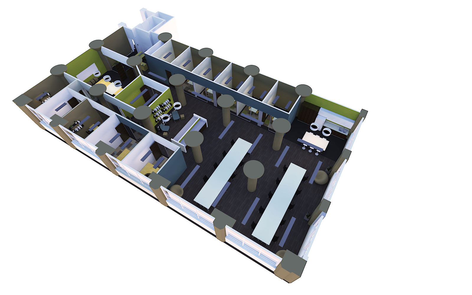 2011-06-01_1116_3D Top View.png