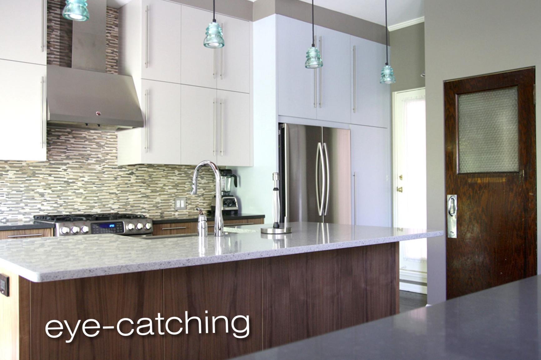 Kitchen-Eye-catching.jpg