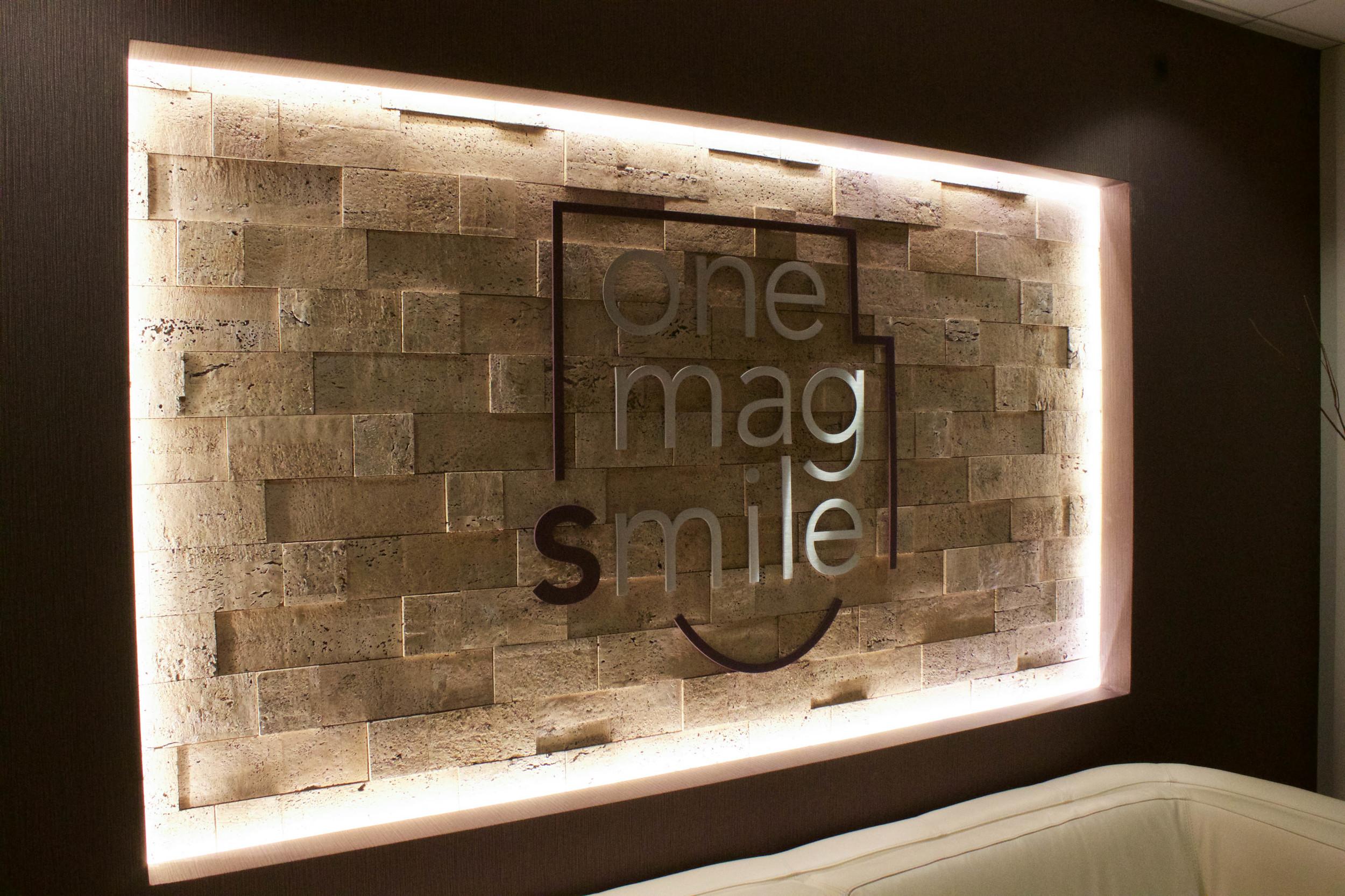 One Mag Smile_ (5).jpg