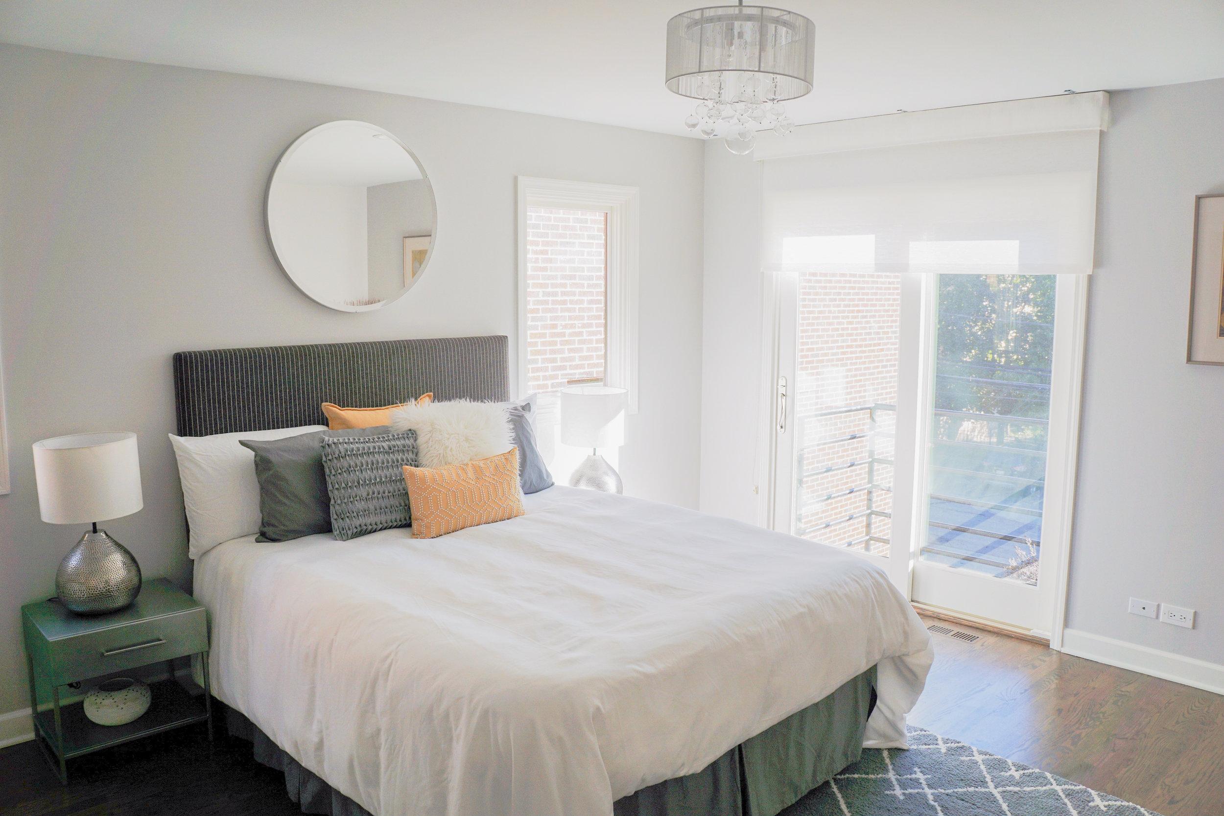 1619 Magnolia_Final Photos_Master Bedroom.jpg