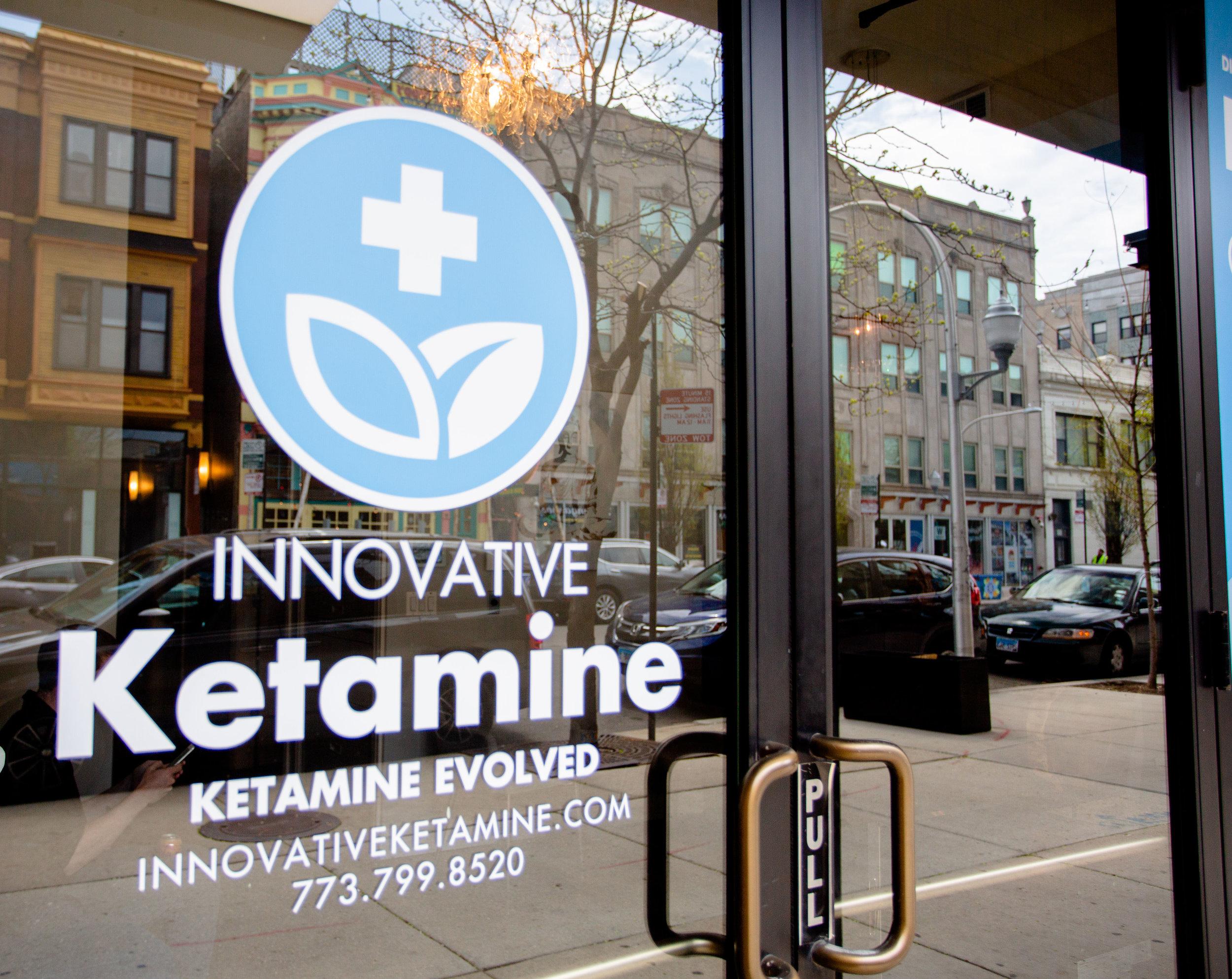 Innovative Ketamine Clinic-20190506-165V3A9447.jpg