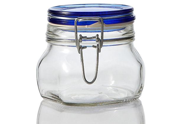 blue jar top.JPG