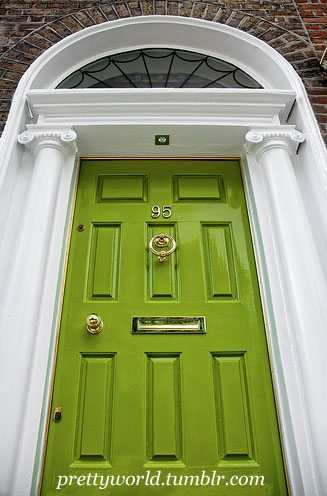 Outrageous_Green_SW6922 door.jpg