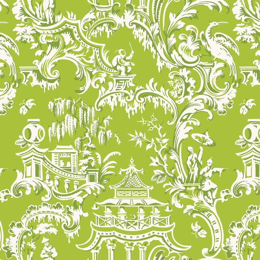 Anna Griffin quilt fabric