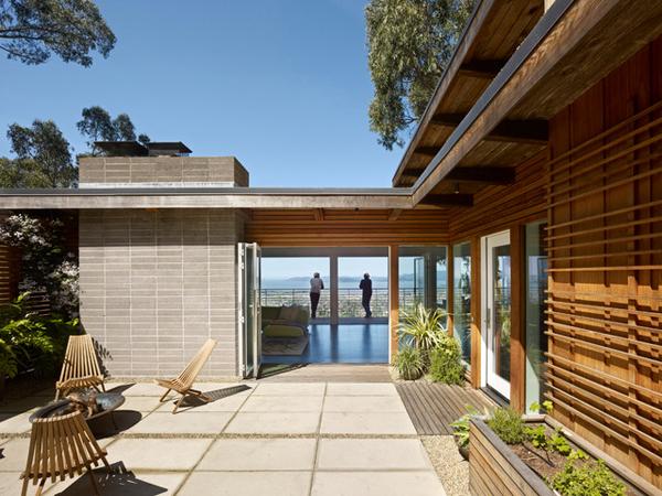 http://img.freshhomepic.com/images/www.onekindesign.com/wp-content/uploads/2013/09/Berkeley-Hills-House-Yamamar-Design-03-1-Kindesign.jpg