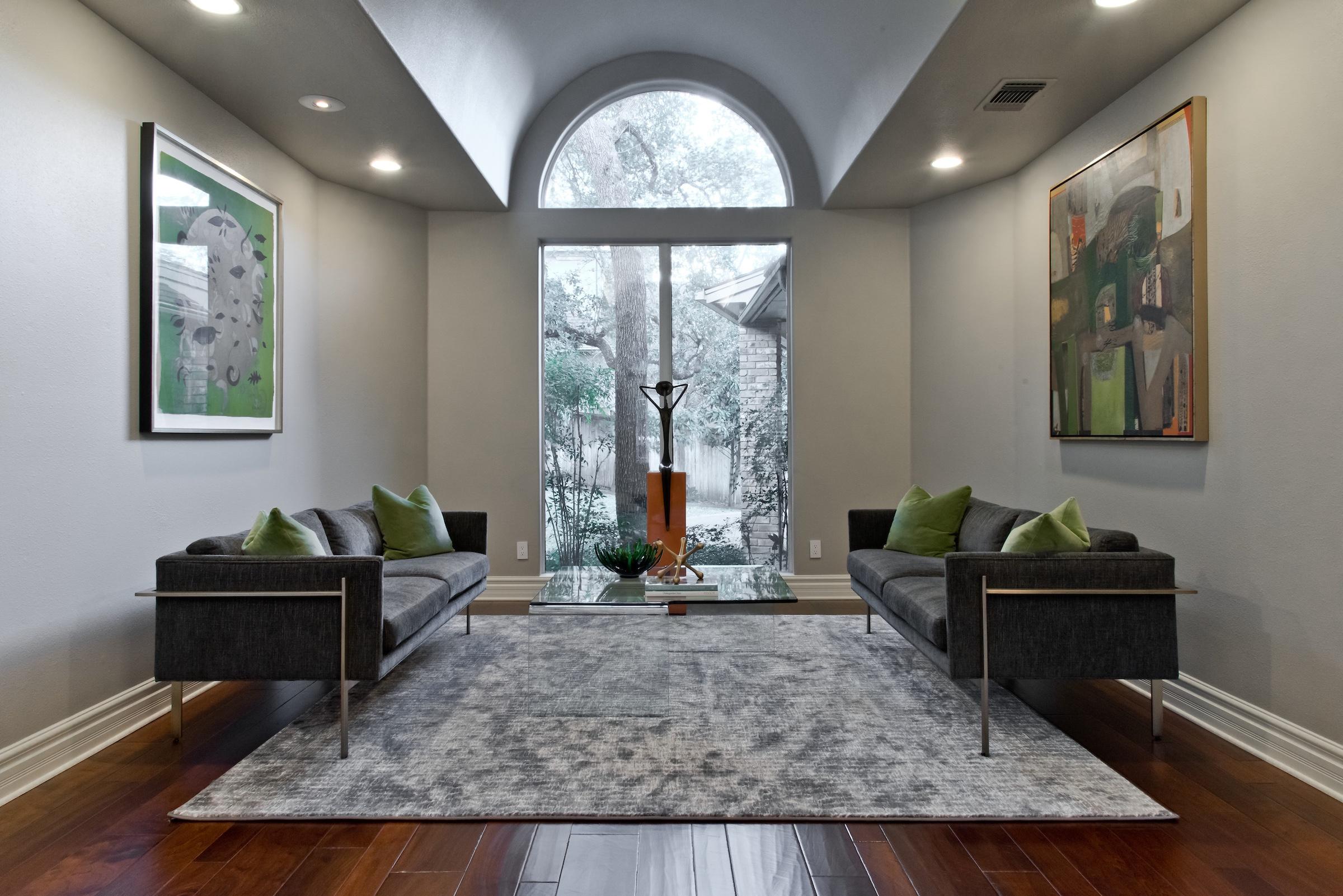 Krapf Living Room.jpg