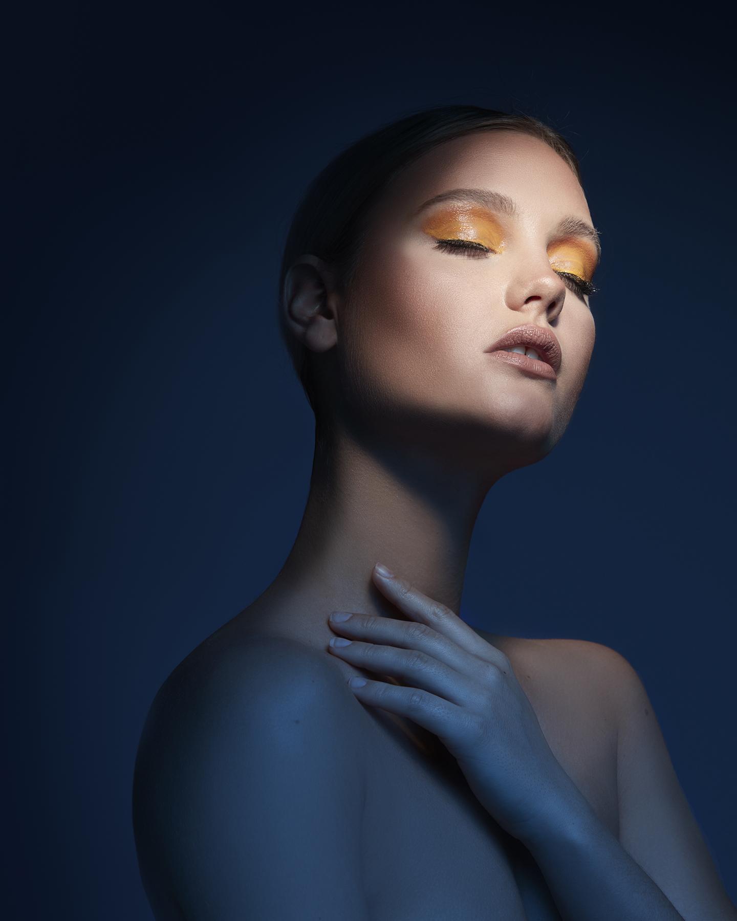 Regan Beauty Shoot 07.jpg
