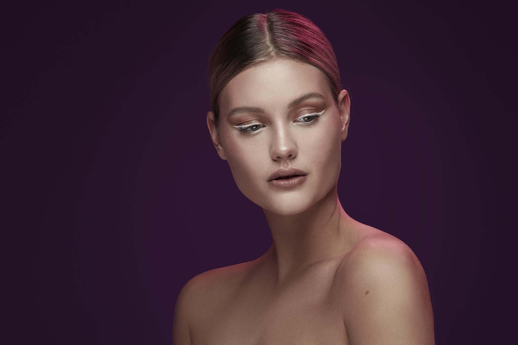 Regan_Beauty shoot - 28.05.20184183 1 1.jpg