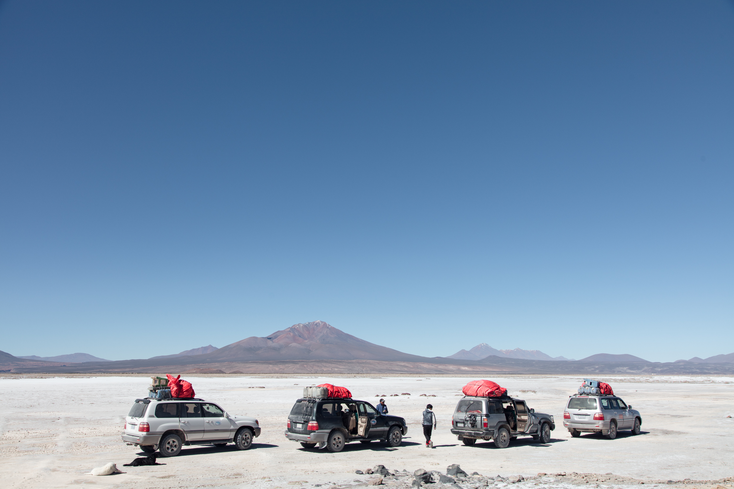 Bolivia-7.jpg